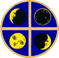 Mondkreis
